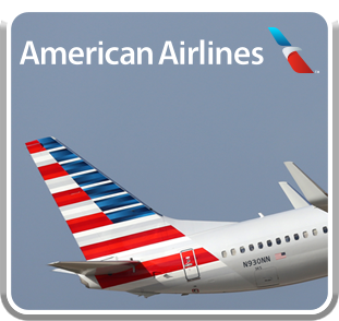 American airlines jobs from home